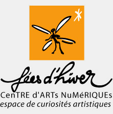 logo2010b