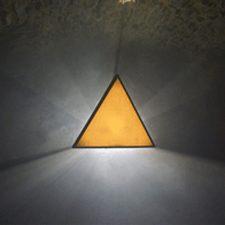 pyramid_gif_2
